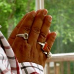 Namaste: Seeing and Acknowledging the Sacred